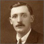 9577 Pte. Alexander Joss Wishart (1885 - 1940)