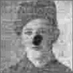 200341 L/Cpl. Alexander Machray Wishart (1897 – 1917)