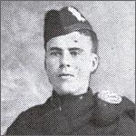 Andrew Wishart (1896 - 1979)