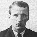WR 350339 Spr. Henry Wishart (1891 – 1921)
