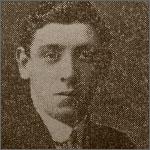 John Wishart (1896 – 1915)