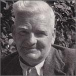 Joseph Wishart (1894 – 1978)