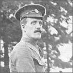 29827 Pte. William James Wishart (1888 – 1918)