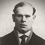 Charles Dorward Wishart (1887 - 1959)