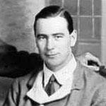 Clarence Bede Wishart (1893 - 1957)