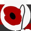 Wishart 1914-18 Logo