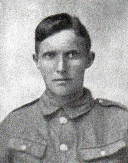 Angus John Mouat Wishart (1894 - 197)